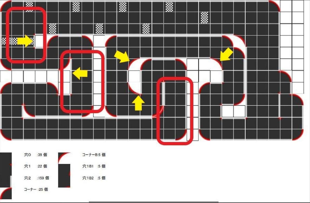 f:id:TMY_TL-01:20200203051102j:plain