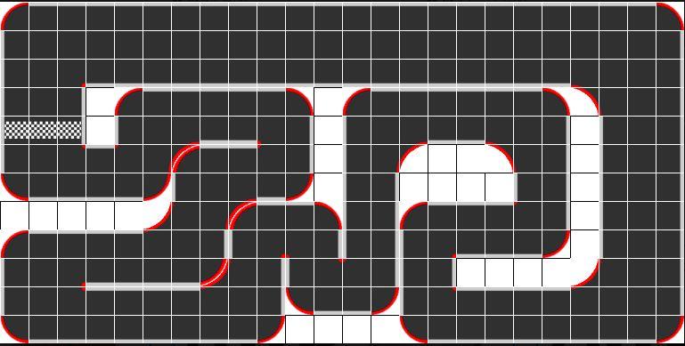 f:id:TMY_TL-01:20200411224016j:plain