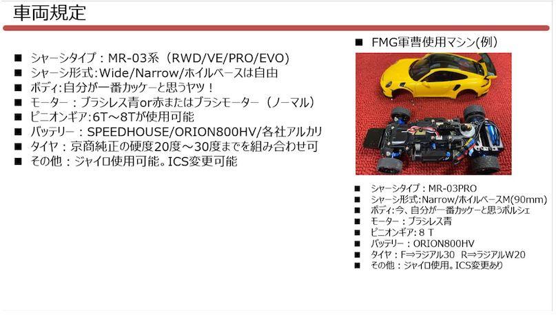 f:id:TMY_TL-01:20200422224402j:plain