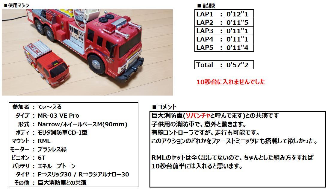 f:id:TMY_TL-01:20201129004944j:plain