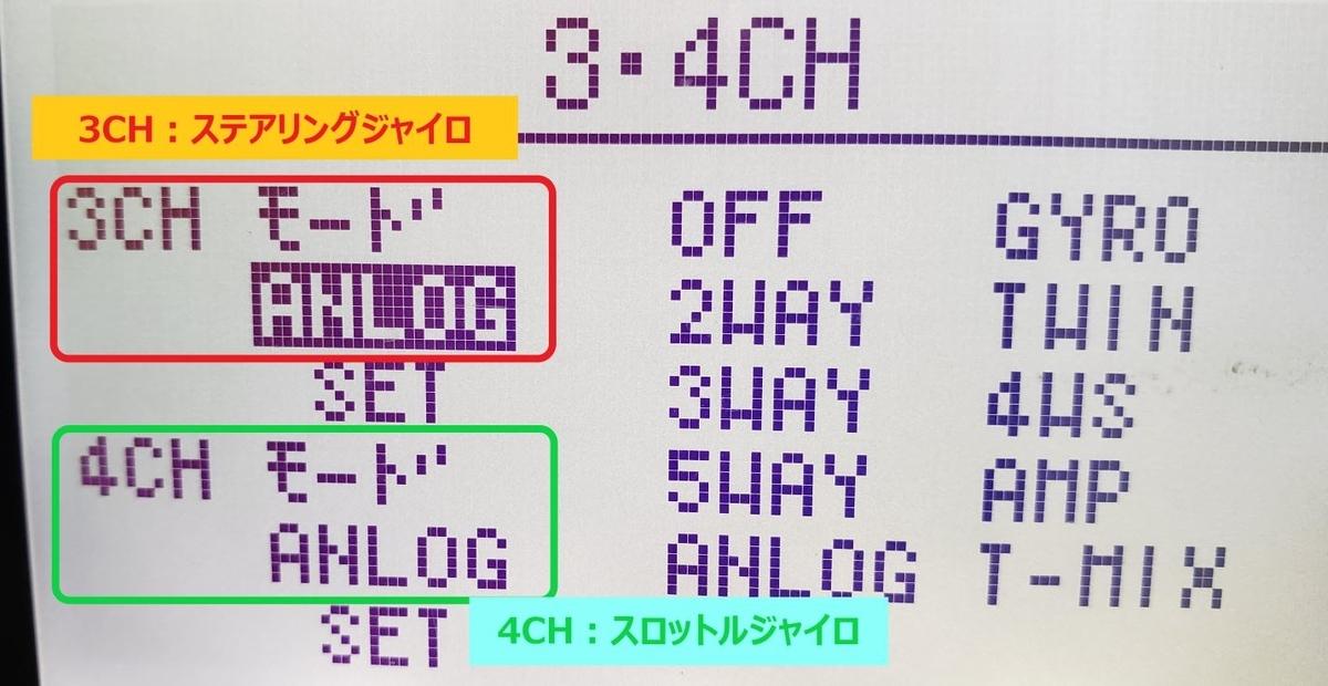 f:id:TMY_TL-01:20210129234145j:plain