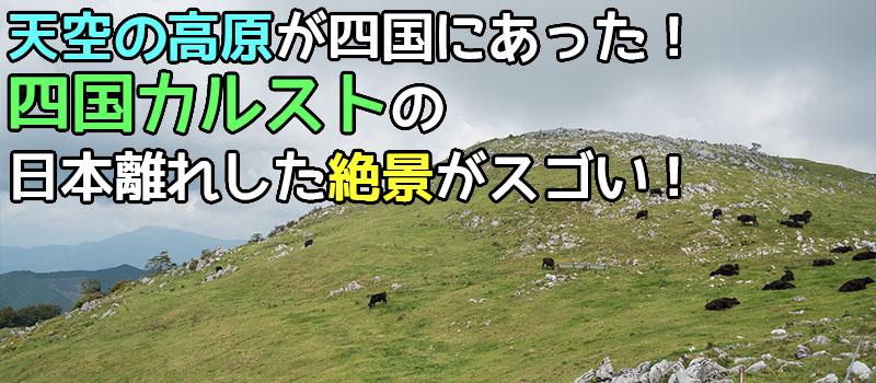 f:id:TNB:20151113023437j:plain