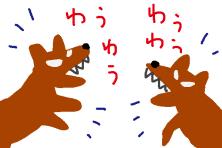 f:id:TODAWARA:20190618174940j:plain