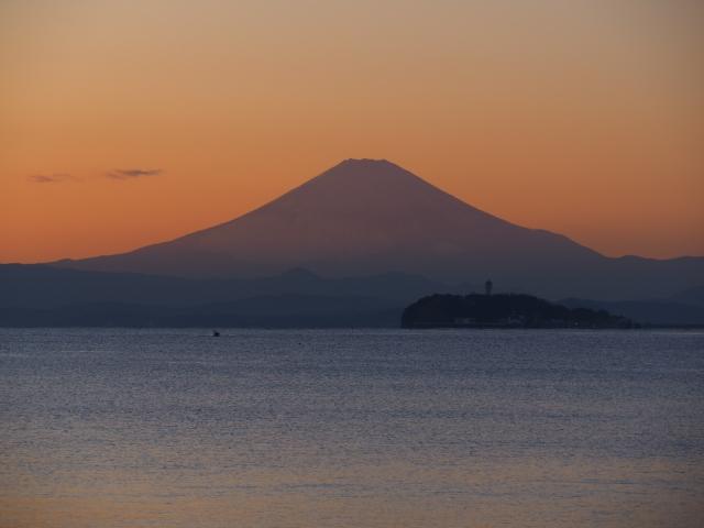 f:id:TODAWARA:20200211155432j:plain