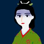 f:id:TODAWARA:20200221140600j:plain