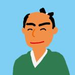 f:id:TODAWARA:20200221145555j:plain