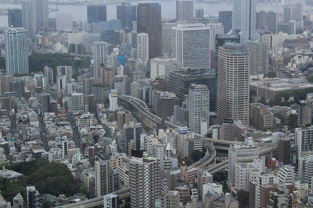 f:id:TODAWARA:20200415140940j:plain