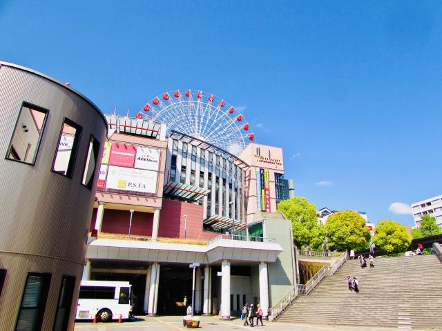 f:id:TODAWARA:20210104144341j:plain
