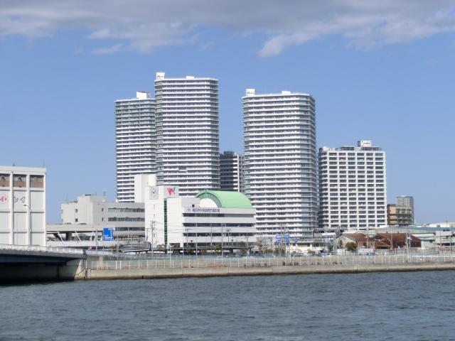 f:id:TODAWARA:20210105110108j:plain