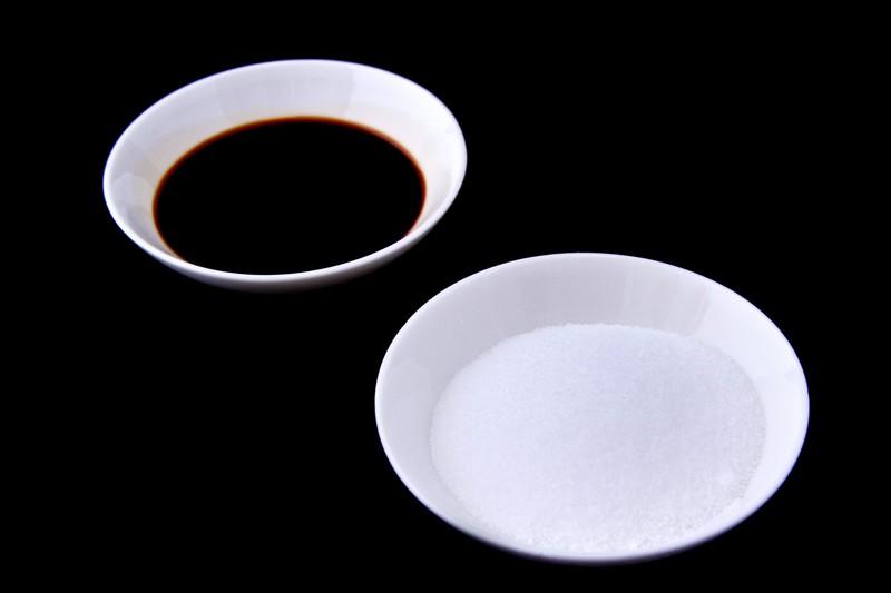 f:id:TODAWARA:20210114101437j:plain