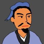 f:id:TODAWARA:20210917123502j:plain