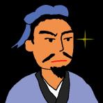 f:id:TODAWARA:20210917124138j:plain