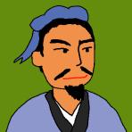 f:id:TODAWARA:20210917130150j:plain