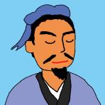 f:id:TODAWARA:20210917132438j:plain