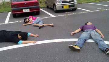 f:id:TOJO_K-ON:20090801181100j:image