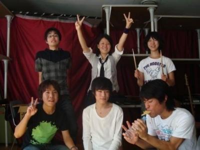 f:id:TOJO_K-ON:20090920133449j:image