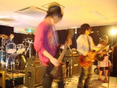 f:id:TOJO_K-ON:20090920160433j:image