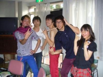 f:id:TOJO_K-ON:20090920165329j:image