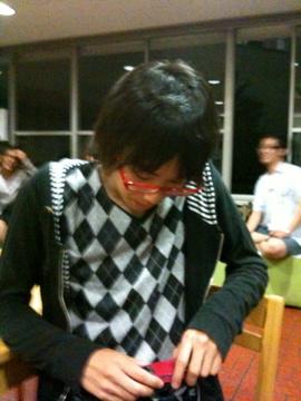 f:id:TOJO_K-ON:20090929235208j:image