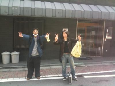 f:id:TOJO_K-ON:20110504092832j:image