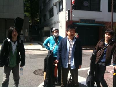 f:id:TOJO_K-ON:20110504092849j:image