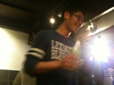 f:id:TOJO_K-ON:20110504100627j:image