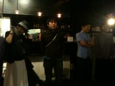 f:id:TOJO_K-ON:20110504100633j:image