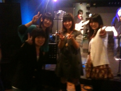 f:id:TOJO_K-ON:20110504101006j:image