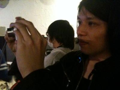f:id:TOJO_K-ON:20110504101012j:image