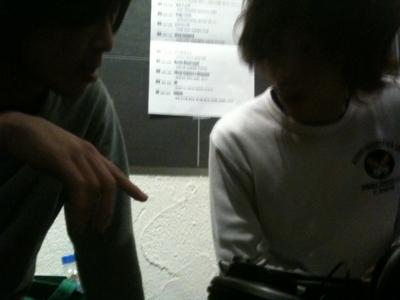 f:id:TOJO_K-ON:20110504105148j:image