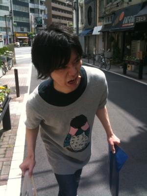 f:id:TOJO_K-ON:20110504110715j:image