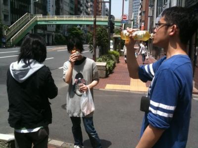 f:id:TOJO_K-ON:20110504111750j:image