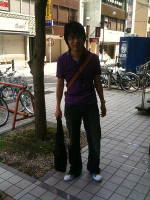 f:id:TOJO_K-ON:20110504114627j:image