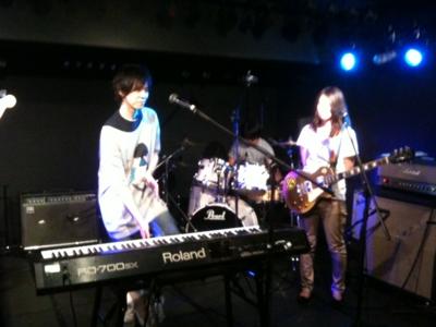 f:id:TOJO_K-ON:20110504120535j:image