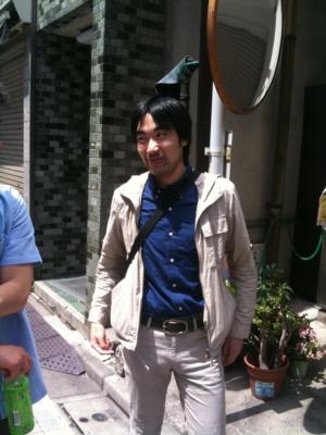f:id:TOJO_K-ON:20110504121807j:image