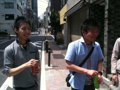 f:id:TOJO_K-ON:20110504121810j:image