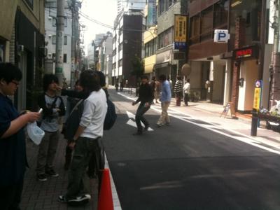 f:id:TOJO_K-ON:20110504123417j:image