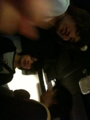 f:id:TOJO_K-ON:20110504140000j:image