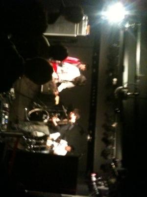 f:id:TOJO_K-ON:20110504191041j:image