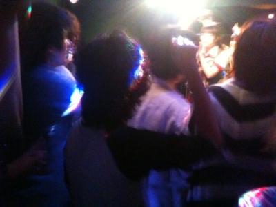 f:id:TOJO_K-ON:20110504203001j:image