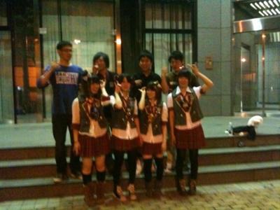 f:id:TOJO_K-ON:20110504204517j:image