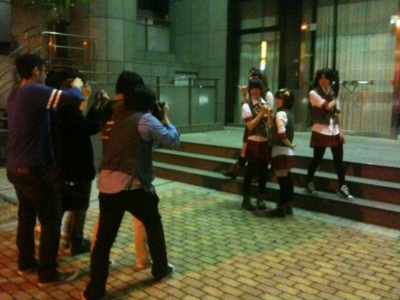 f:id:TOJO_K-ON:20110504204722j:image