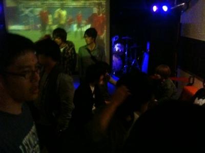 f:id:TOJO_K-ON:20110504221550j:image