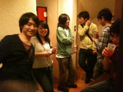 f:id:TOJO_K-ON:20110504221605j:image