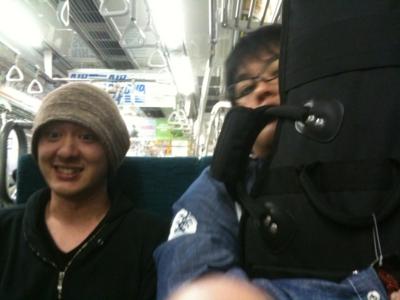 f:id:TOJO_K-ON:20110504232657j:image