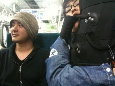f:id:TOJO_K-ON:20110504232701j:image