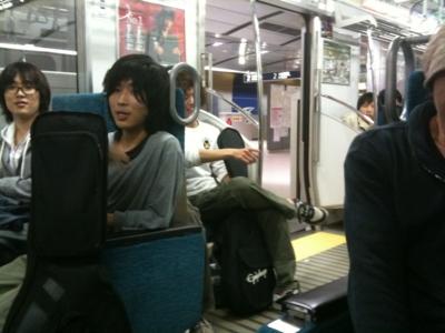 f:id:TOJO_K-ON:20110504232709j:image