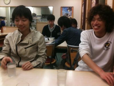 f:id:TOJO_K-ON:20110505005923j:image