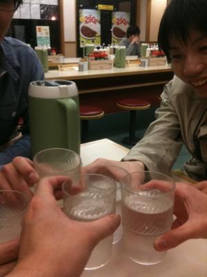 f:id:TOJO_K-ON:20110505005934j:image