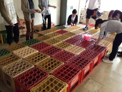 f:id:TOJO_K-ON:20120616092340j:image